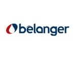 Bélanger