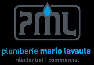pml-lg